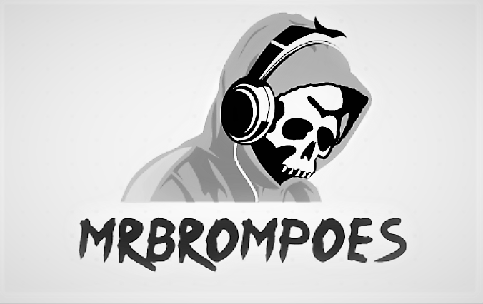 Mr.Brompoes